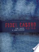 libro Fidel Castro Y El 11 S