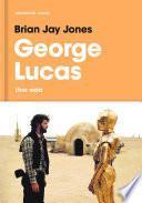 libro George Lucas
