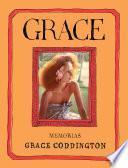 libro Grace