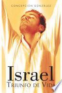 libro Israel