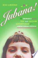 Jubana! Epb