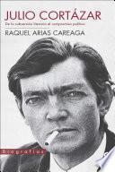 libro Julio Cortázar