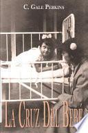 libro La Cruz Del Bebe