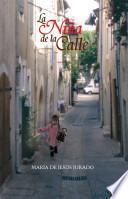 libro La Nintilde;a De La Calle