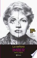 libro La Señora Ímber