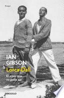 Lorca Dalí