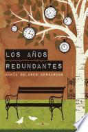 libro Los Años Redundantes