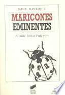 Maricones Eminentes