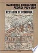Meditación De Covadonga