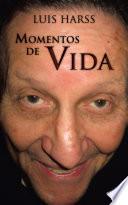 libro Momentos De Vida