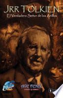 Orbit: Jrr Tolkien – El Verdadero Señor De Los Anillos (edición Española)