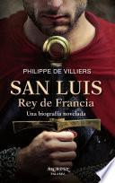 San Luis, Rey De Francia