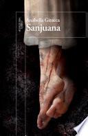 libro Sanjuana