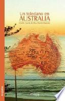 Un Toledano En Australia