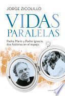 libro Vidas Paralelas