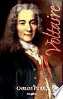 libro Voltaire