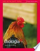 Biología 1