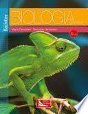 libro Biología General