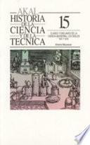libro Claves Y Enclaves De La Ciencia Moderna. Los Siglos Xvi Y Xvii