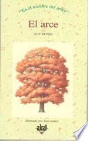 libro El Arce