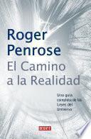 libro El Camino A La Realidad