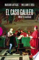 libro El Caso Galileo