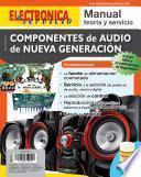 libro Electrónica Y Servicio Edición Especial