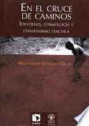 libro En El Cruce De Caminos