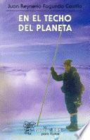 libro En El Techo Del Planeta