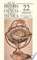 libro La Geografía Entre Los Siglos Xvi Y Xvii