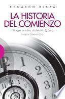 libro La Historia Del Comienzo