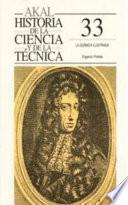 La Química Ilustrada