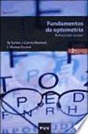 Manual De óptica Geométrica