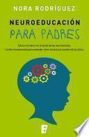 libro Neuroeducación Para Padres