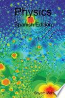 libro Physics: Spanish Edition
