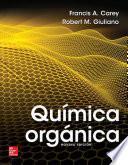 Química Orgánica (9a. Ed.)