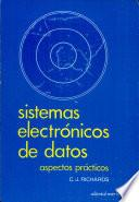 libro Sistemas Electrónicos De Datos