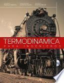Termodinámica Para Ingenieros