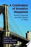 A Celebration Of Brooklyn Hispanism