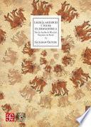 libro Cacería, Sacrificio Y Poder En Mesoamérica