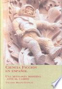 libro Ciencia Ficción En Español