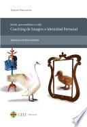 libro Coaching De Imagen E Identidad Personal