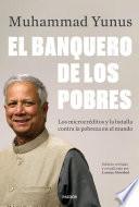 libro El Banquero De Los Pobres