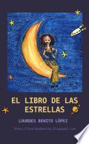 libro El Libro De Las Estrellas