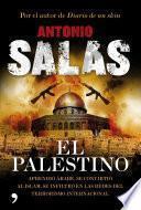 libro El Palestino