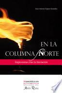libro En La Columna Norte