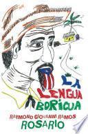 La Lengua Boricua