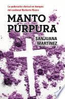Manto Púrpura