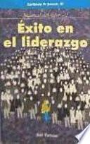Manual Del Líder