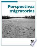 Perspectivas Migratorias